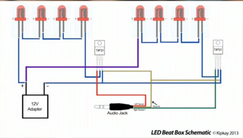 led beat box wiring diagram wiring diagram schled beat box wiring diagram wiring diagram third level led beat box wiring diagram